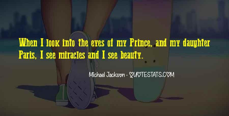 Paris Jackson Sayings #423558