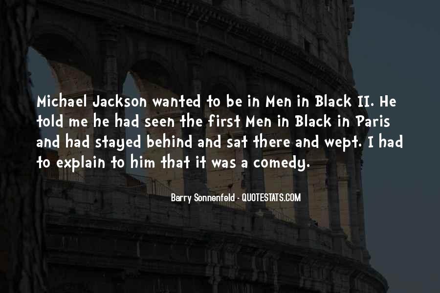 Paris Jackson Sayings #931163