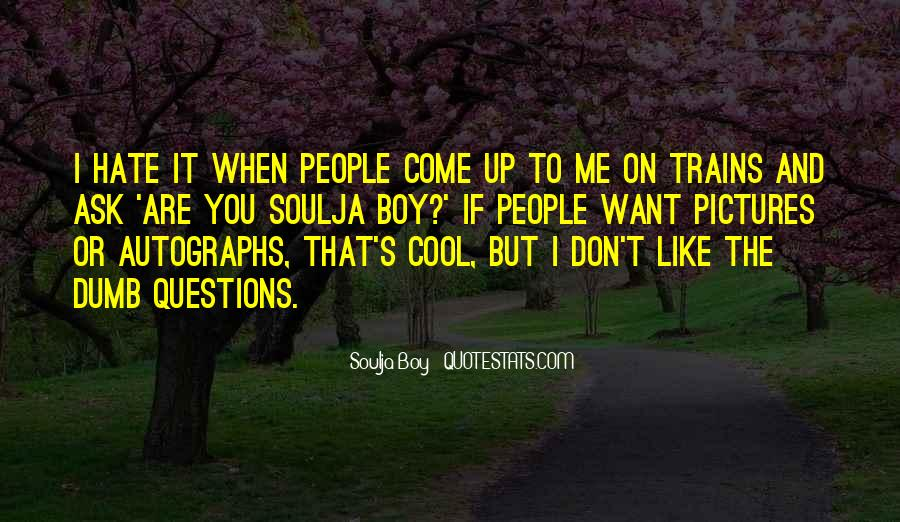 Cool Pictures Sayings #1633424