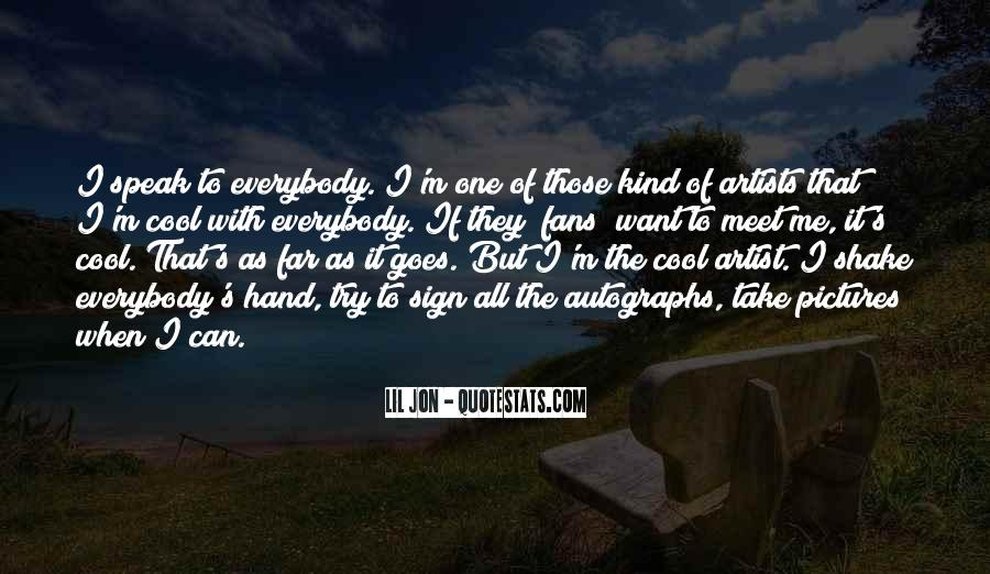 Cool Pictures Sayings #199657