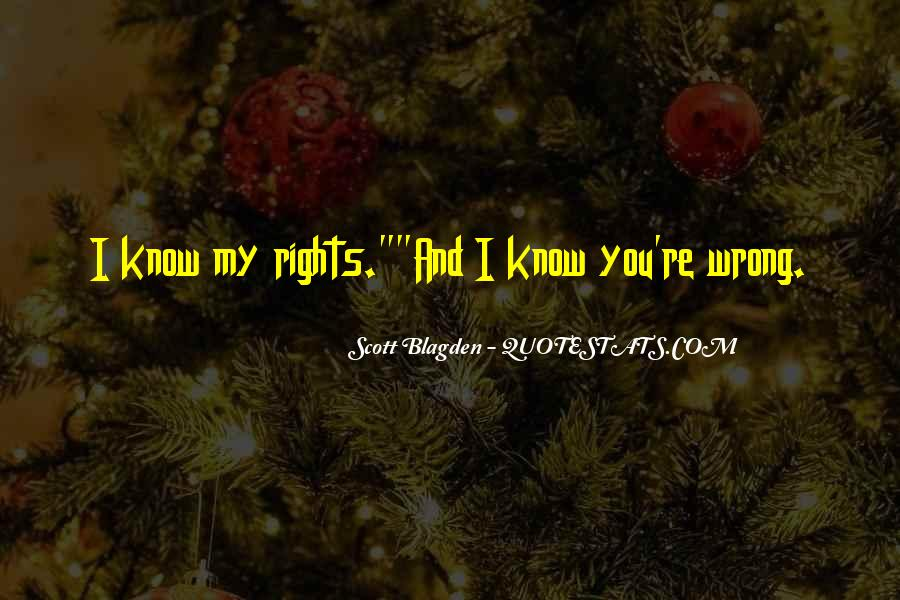 Funny Pun Sayings #126601