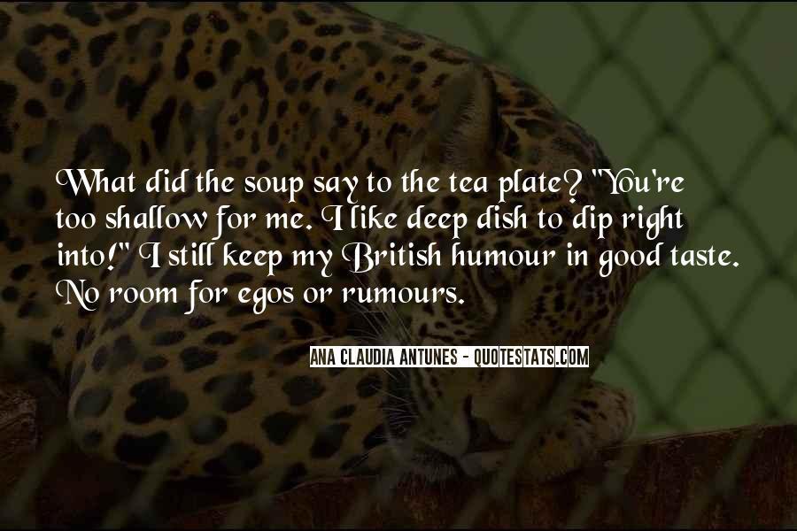Funny Pun Sayings #1374726