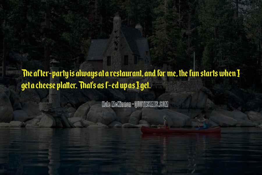 Cheese Platter Sayings #1755526