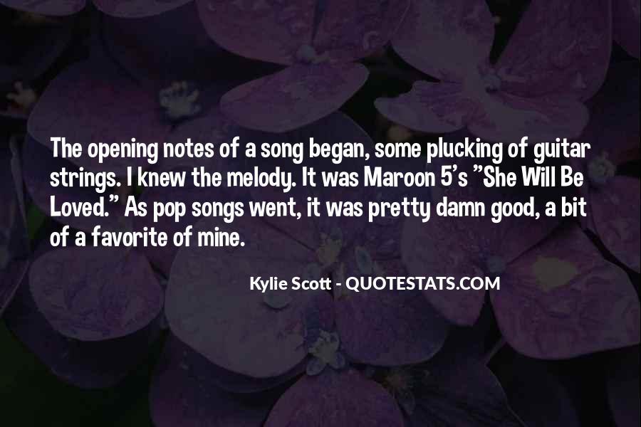 Professional Goodbye Sayings #1121219