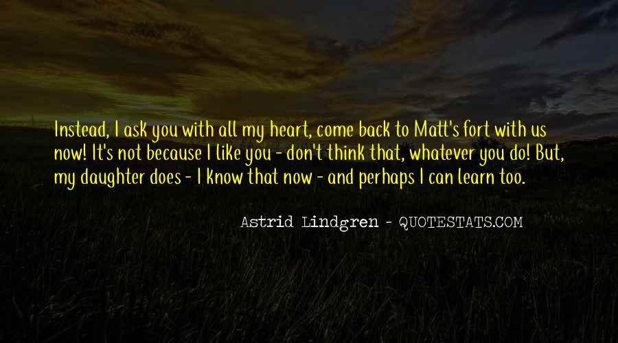 Professional Goodbye Sayings #1869990