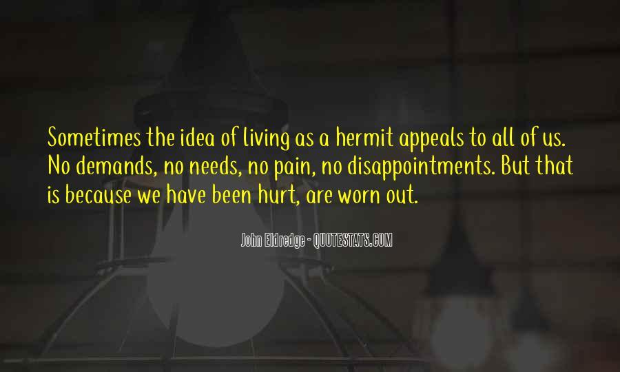 John Ralphio Sayings #1787617