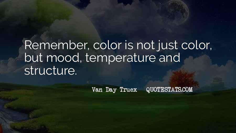 Remember Day Sayings #106877