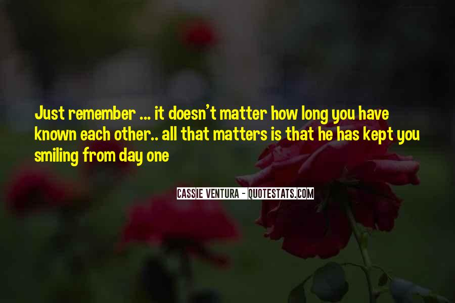 Remember Day Sayings #138924