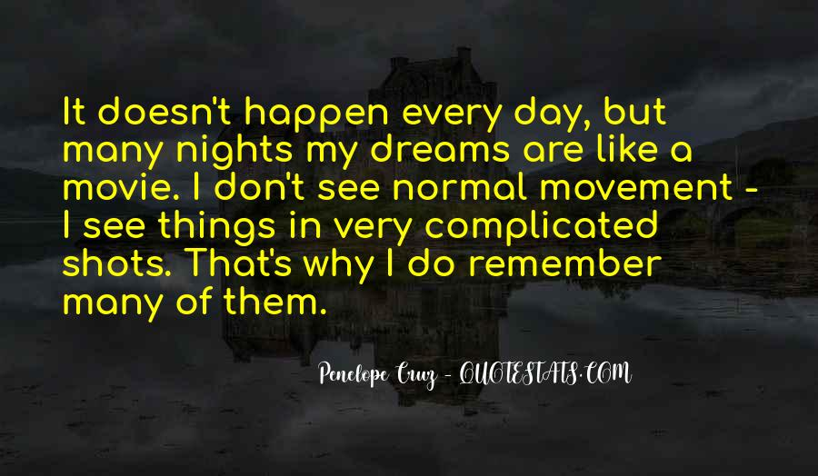 Remember Day Sayings #210584