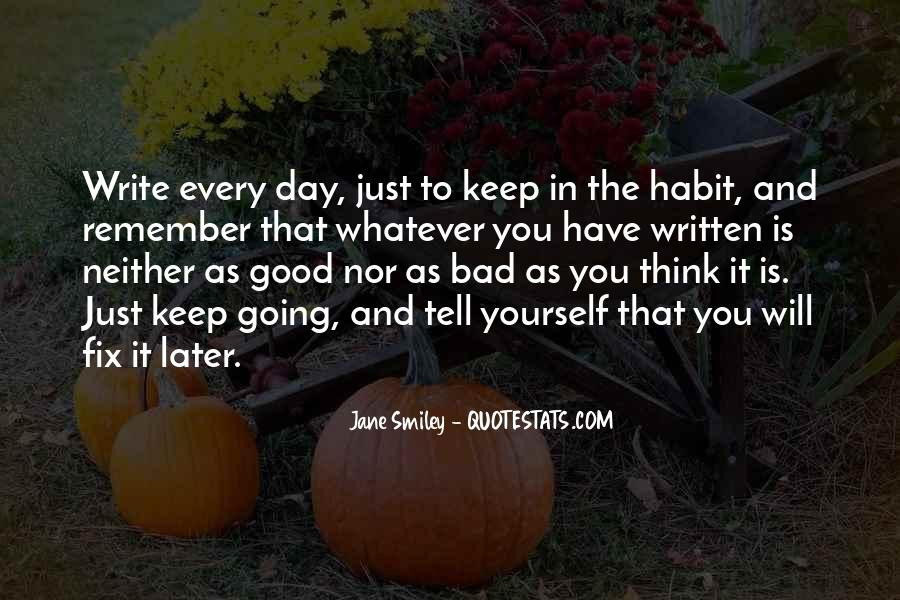 Remember Day Sayings #223183