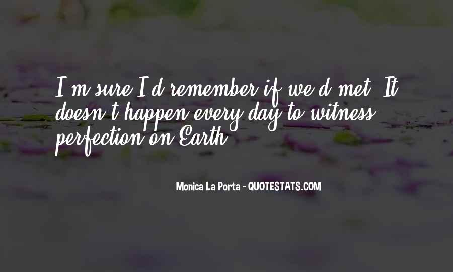 Remember Day Sayings #232629