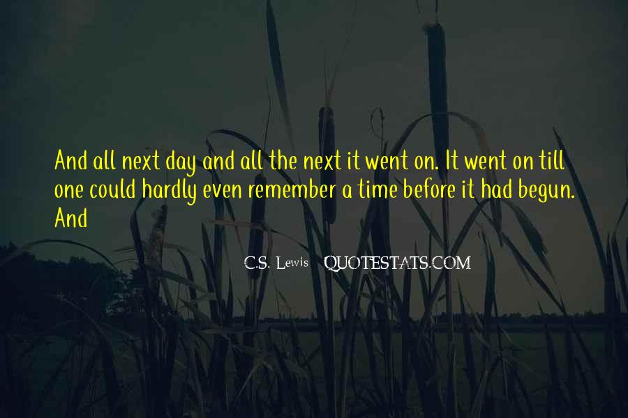 Remember Day Sayings #242970
