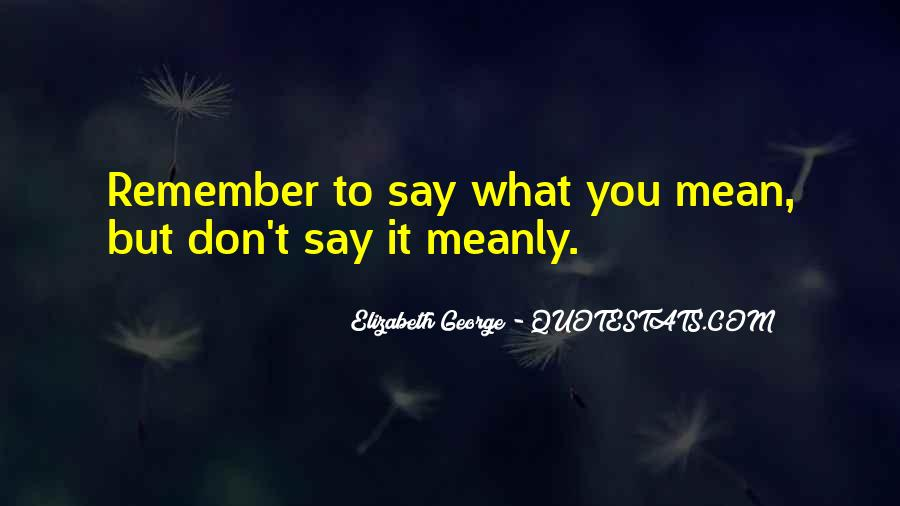 Remember Day Sayings #31388