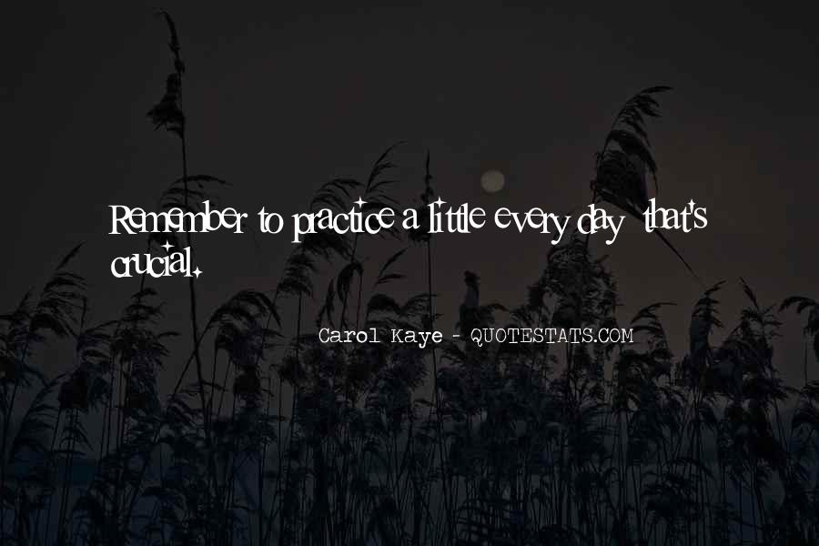 Remember Day Sayings #62977