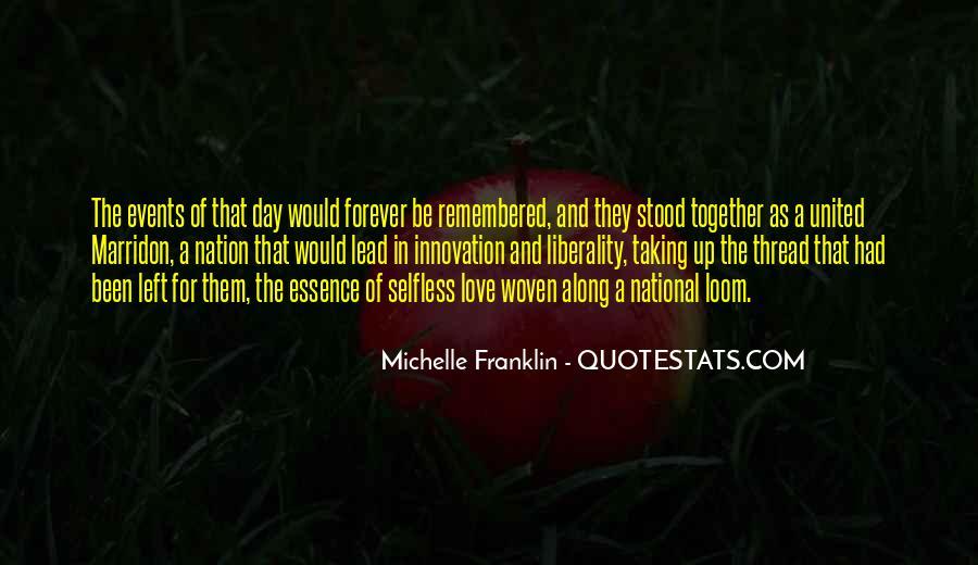 Memorial Remembrance Sayings #1755134