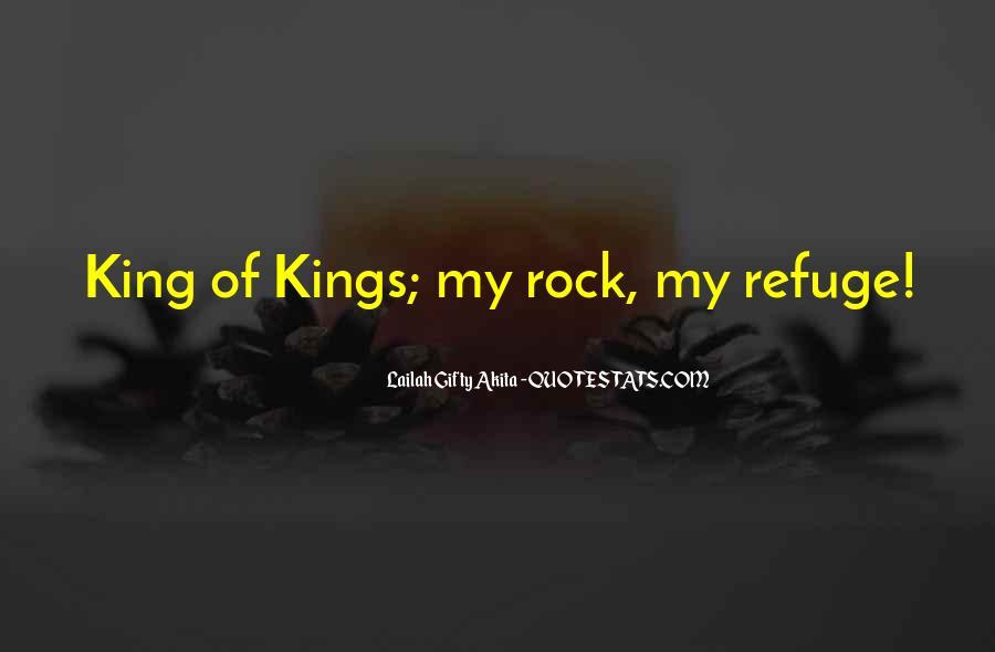 Spirit Quotes Sayings #105264