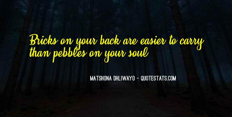 Spirit Quotes Sayings #109346