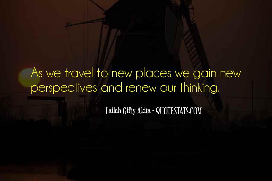 Spirit Quotes Sayings #125624