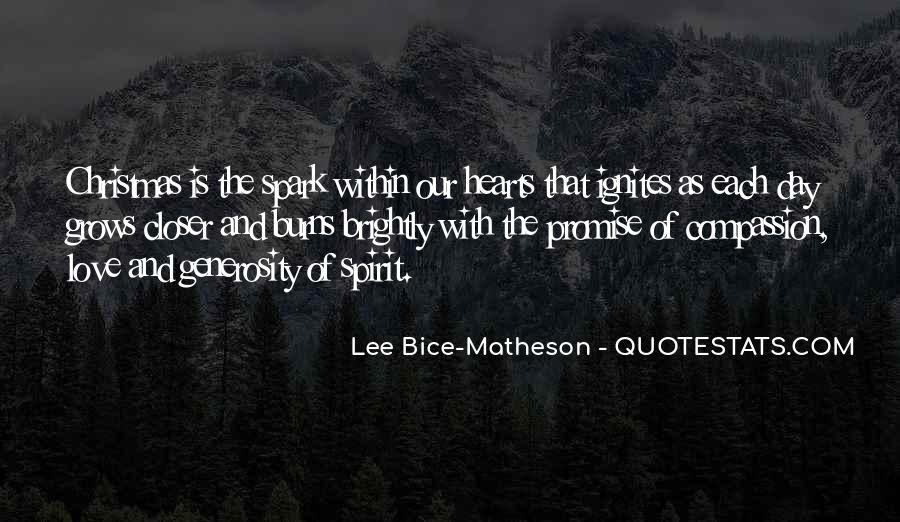 Spirit Quotes Sayings #180989