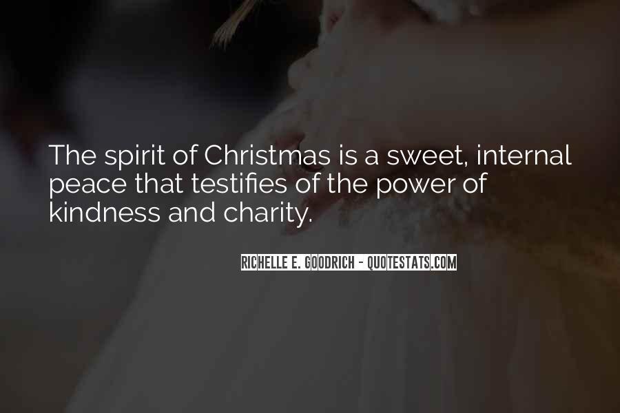 Spirit Quotes Sayings #227555