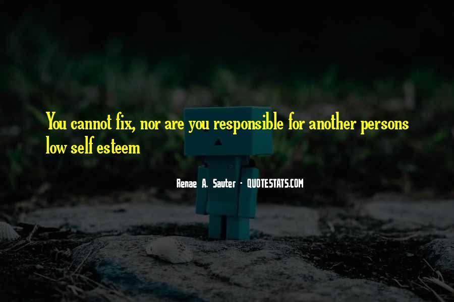 Spirit Quotes Sayings #245596