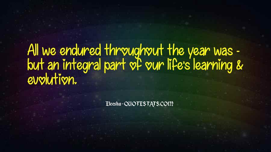 Spirit Quotes Sayings #247708