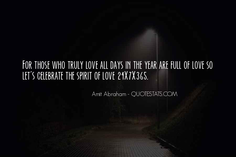 Spirit Quotes Sayings #264869