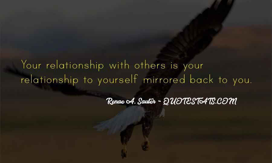 Spirit Quotes Sayings #273890