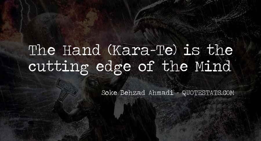 Spirit Quotes Sayings #330049