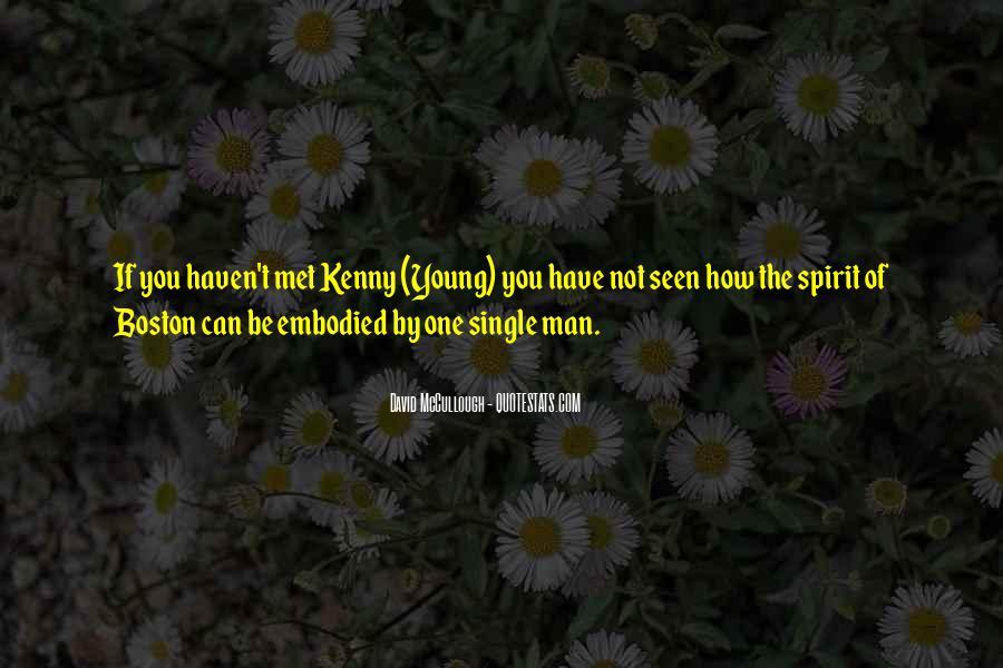 Spirit Quotes Sayings #335170