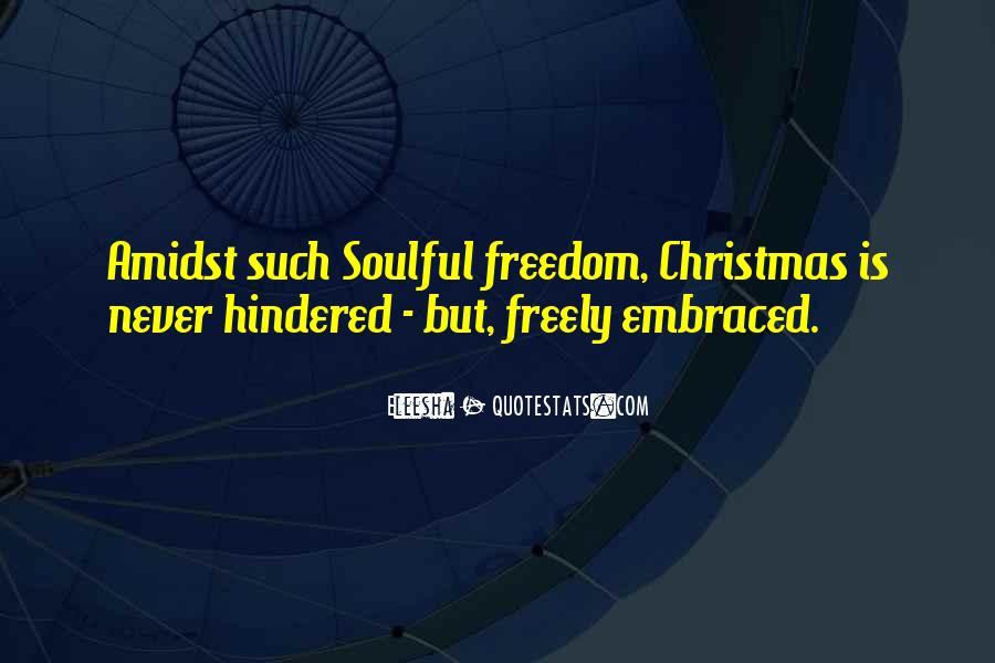 Spirit Quotes Sayings #355442