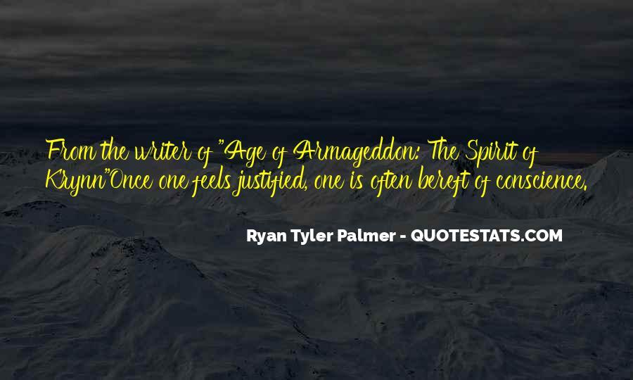 Spirit Quotes Sayings #365812