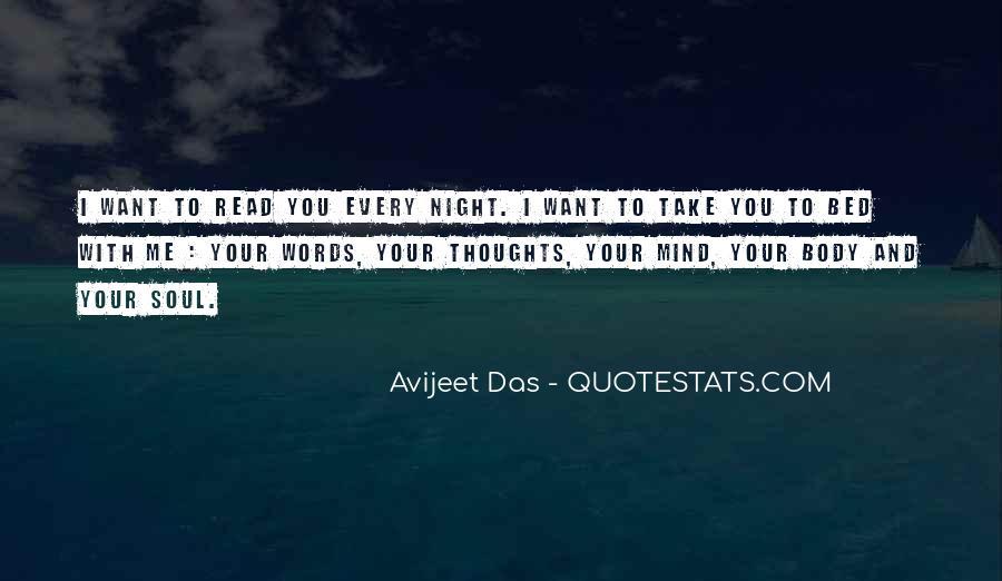 Spirit Quotes Sayings #368285