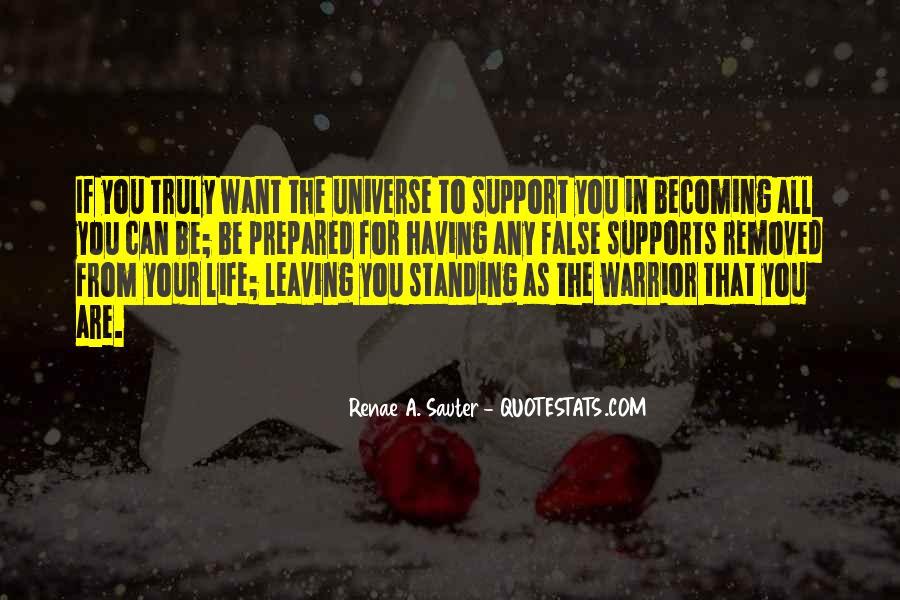 Spirit Quotes Sayings #386680