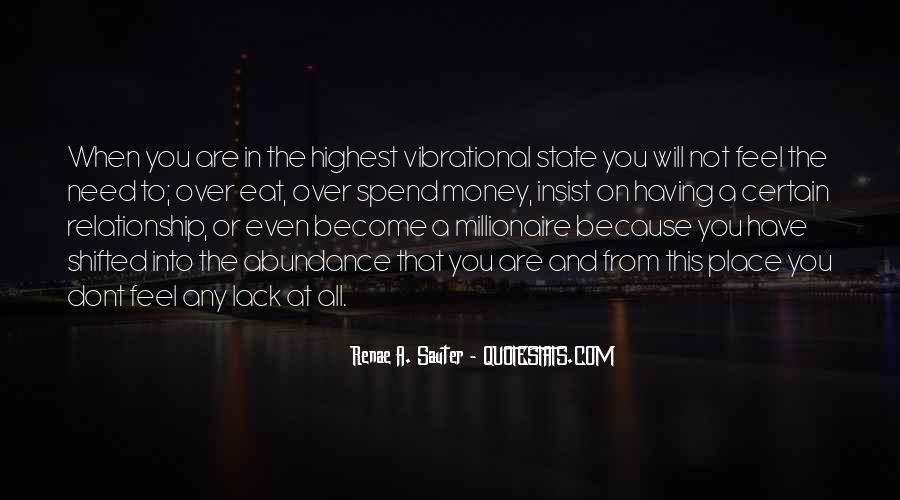 Spirit Quotes Sayings #435055