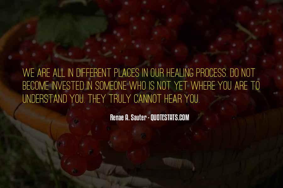 Spirit Quotes Sayings #458332