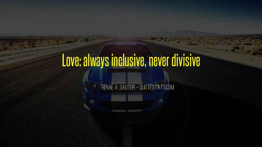 Spirit Quotes Sayings #471754