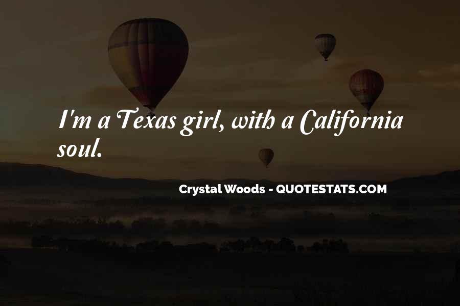 Spirit Quotes Sayings #480395