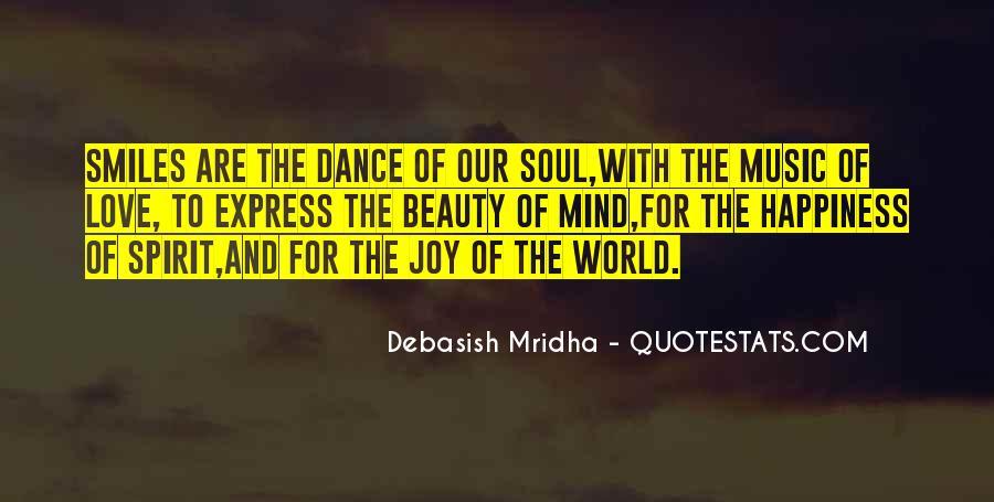 Spirit Quotes Sayings #54858