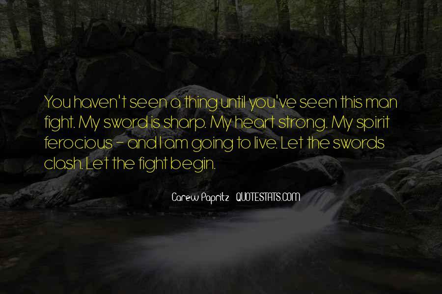 Spirit Quotes Sayings #64324