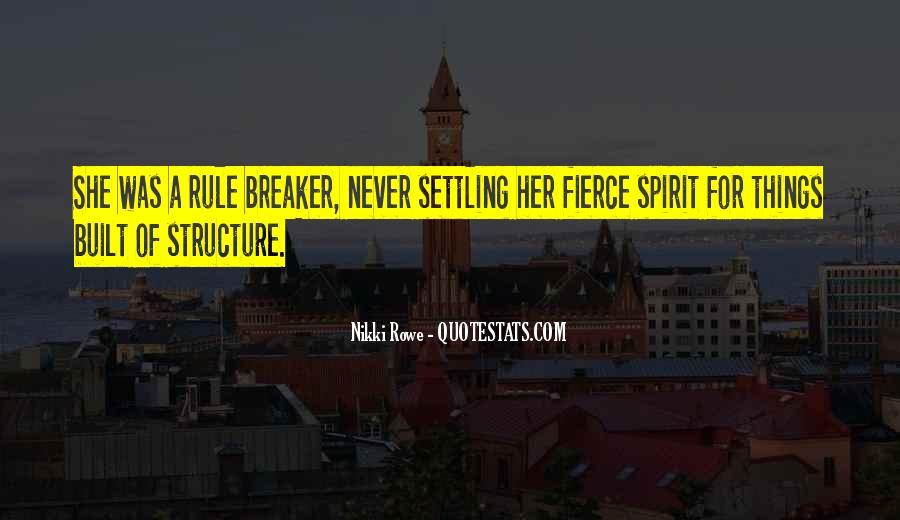 Spirit Quotes Sayings #69188