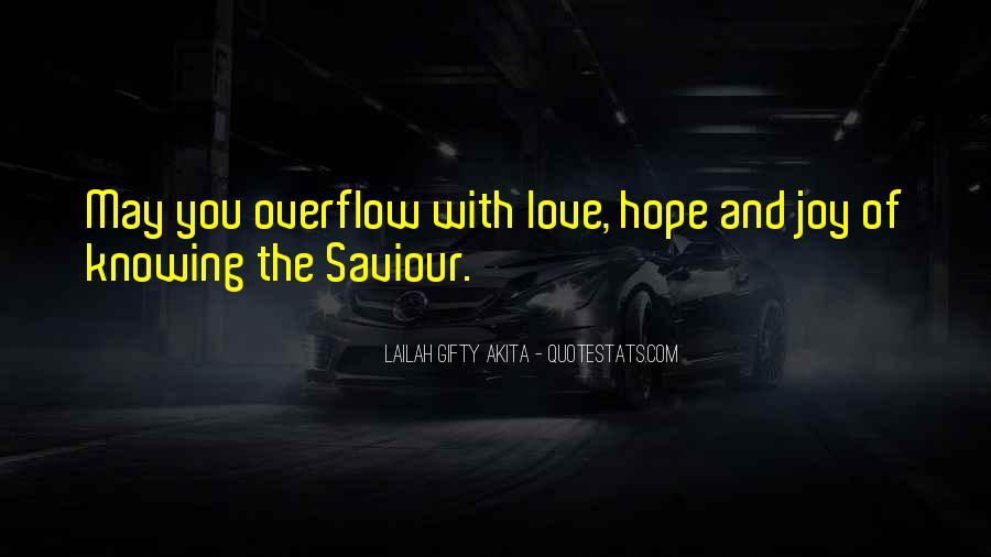 Spirit Quotes Sayings #81096