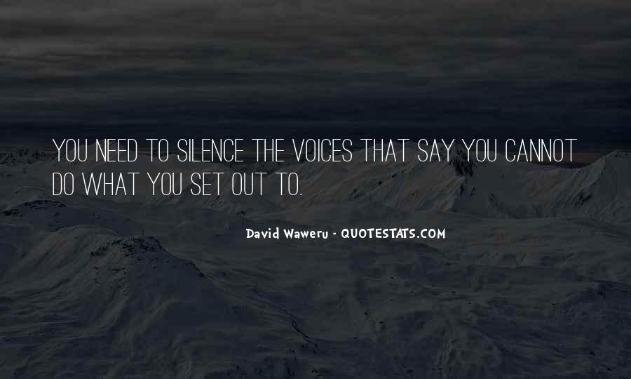 Spirit Quotes Sayings #81567
