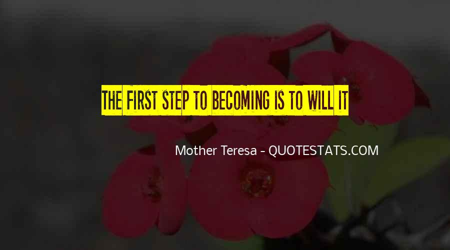 Step Mother Sayings #1639903
