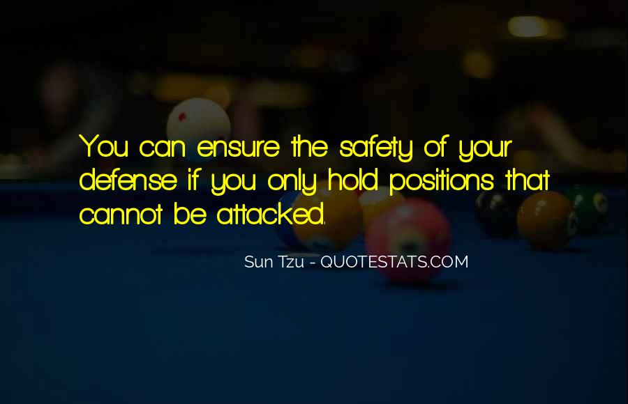 Sun Safety Sayings #1198426