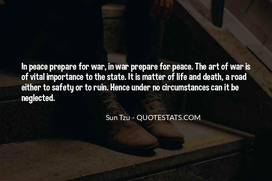 Sun Safety Sayings #1315091