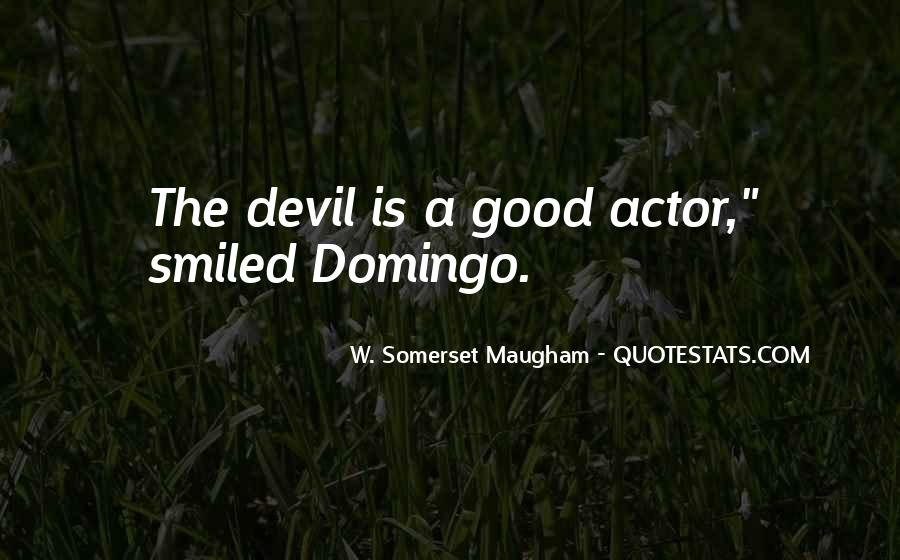 Quotes About Somerset #130624