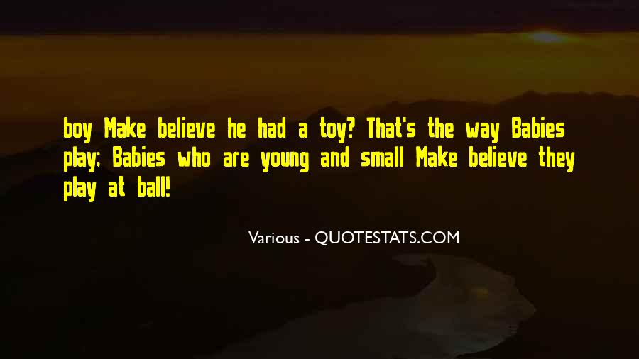 8 Ball Toy Sayings #1151395