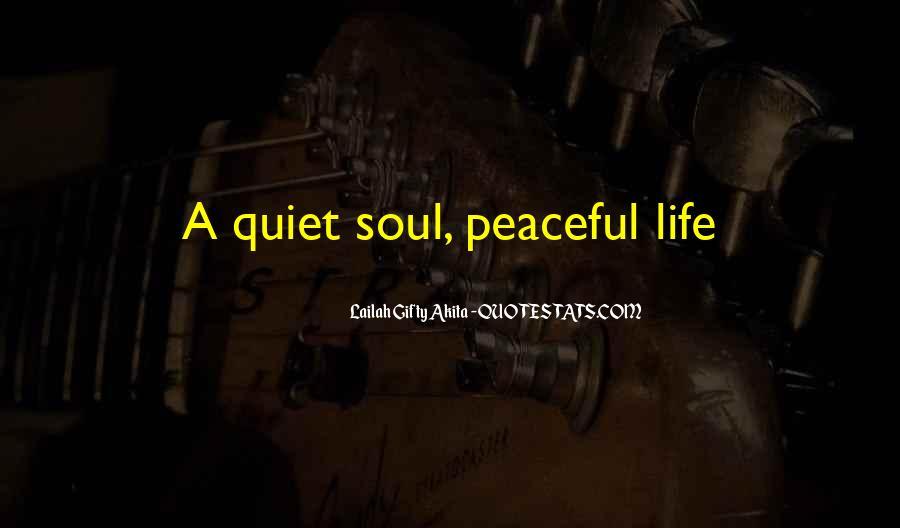 Uplifting Spiritual Sayings #1158281