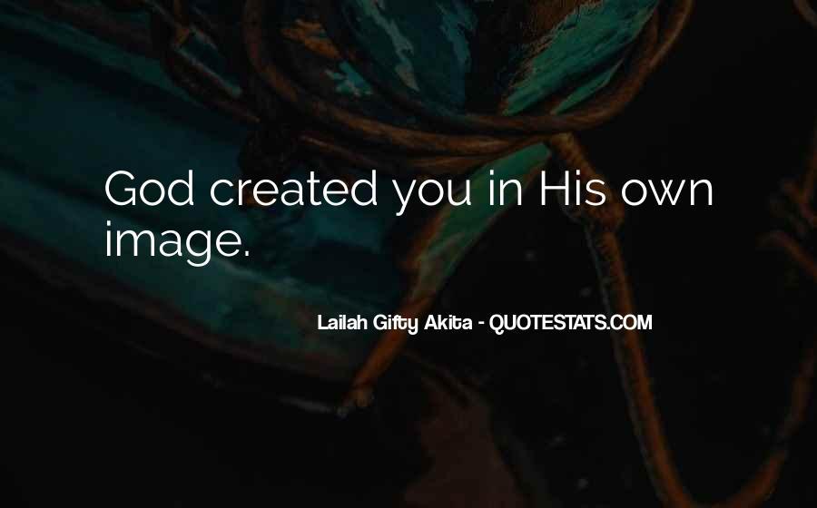 Uplifting Spiritual Sayings #1275358